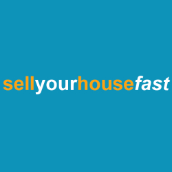 Profile Photos of Sell Your House Fast Suite 2A, Blackthorn House, St Paul's Square - Photo 1 of 1