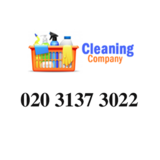 Cleaning Company London 251 Brompton Road, Chelsea