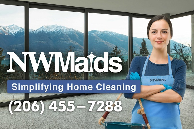 Profile Photos of NW Maids 10002 Aurora Ave N Suite 36-192 - Photo 4 of 4