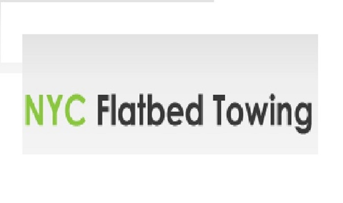 Profile Photos of FLATBED TOWING CORP 119 WEST 72ND STREET - Photo 1 of 1