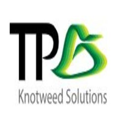 Profile Photos of TP Knotweed Solutions . - Photo 1 of 1