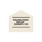 Foundation Repair Experts Co 4723 South Liberty #C,