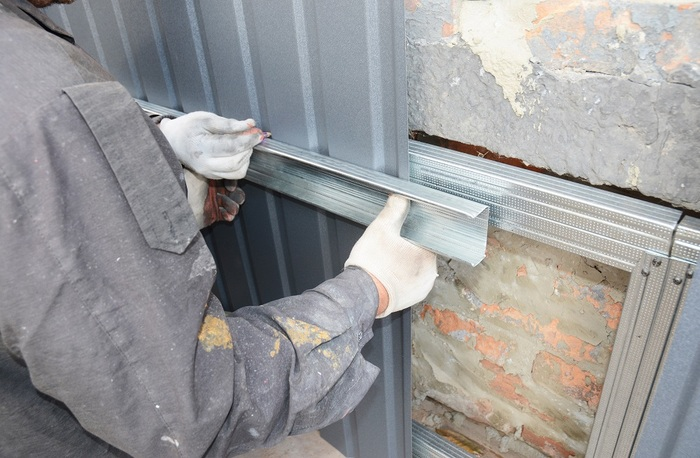 New Album of Foundation Repair Experts Co 4723 South Liberty #C, - Photo 1 of 8