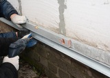 Foundation Repair Experts Co, New Orleans