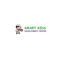 Profile Photos of Smart Kids Learning Academy 4995 S Redwood Rd - Photo 1 of 1