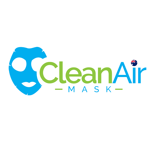 Profile Photos of Cleanairmask.com.au PO Box 72 - Photo 1 of 1