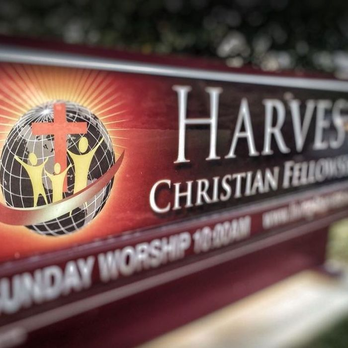 Profile Photos of Harvest Christian Fellowship 3813 Newport Gap Pike - Photo 1 of 1