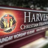 Harvest Christian Fellowship 3813 Newport Gap Pike