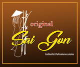 Original Saigon Restaurant, Toowoomba City