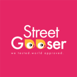 Profile Photos of StreetGooser Tech Pvt. Ltd