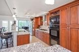 Profile Photos of Spectrum Kitchen Remodeling