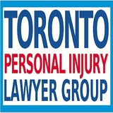 New Album of Toronto Injury Law Firm