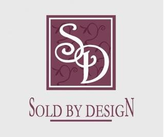 Sold By Design Home Staging