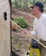 Profile Photos of Grants Gutter Cleaning Kalamazoo