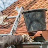 Grants Gutter Cleaning Kalamazoo