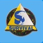 Survival Sports Equipment