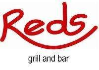 Reds Bar and Grill
