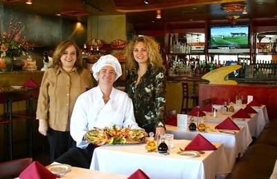 ROMEO  of ROMEO CUCINA 28241 CROWN VALLEY PARKWAY, SUITE H - Photo 3 of 10