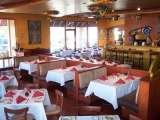 ROMEO CUCINA 28241 CROWN VALLEY PARKWAY, SUITE H