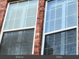 Profile Photos of Affordapro Window and Pressure Cleaning