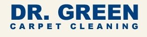 Dr. Green Carpet Cleaning
