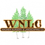 Wagner Nursery & Landscaping Co. 220 Kendall Court