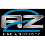 A2Z Fire and Security
