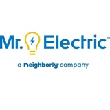 Mr Electric of Land O Lakes, Wesley Chapel