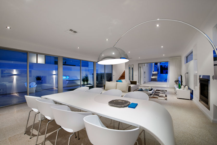 Profile Photos of Exclusive Residence 22 Gibberd Road - Photo 4 of 4