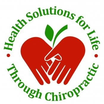 Profile Photos of Natural Health Family Chiropractic 625 E Bristol St - Photo 1 of 1