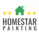 Homestar Painting LLC