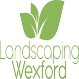 New Album of Landscaping Wexford