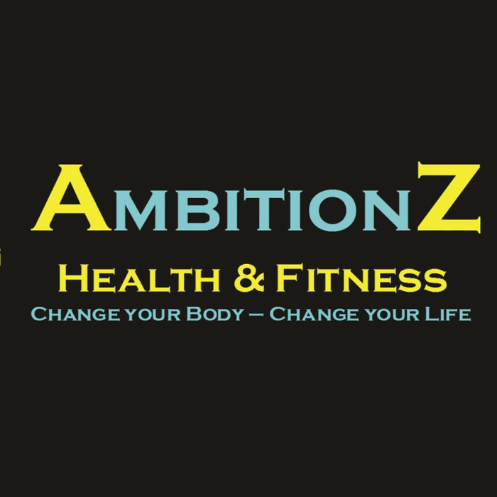 Profile Photos of AmbitionZ Health & Fitness Rockhampton 80-82 Little Musgrave Street (Opposite Super Cheap Auto) - Photo 2 of 2