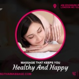 TangThai Massage | Thai Massage Near Me