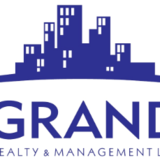 Grand Realty & Management Ltd