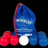 Profile Photos of Murbles Outdoor Game