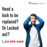 Profile Photos of Rocket Locksmith