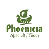 Phoenicia Specialty Foods, Houston