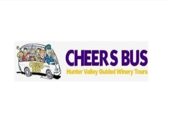 Profile Photos of Cheers Bus Australia First Floor, 132 Aberdare Rd - Photo 1 of 1
