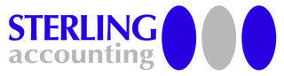 Sterling Accounting