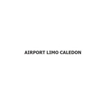 Profile Photos of Caledon Airport Limo