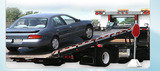 Adams Tarzana towing service 18444 Collins street #12