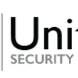 Security Guard Services California - United Security Services
