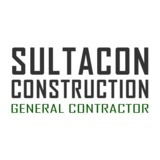 Sultacon Construction