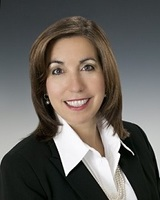 Profile Photos of Maria M. Ochoa Financial and Insurance Services