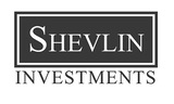 Profile Photos of Shevlin Investments