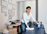 Profile Photos of House & Office Cleaning Service