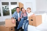 Profile Photos of Clerkenwell Removals