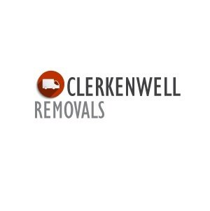 Clerkenwell Removals