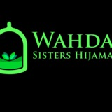Wahda sisters Hijama - Cupping Therapy Centre
